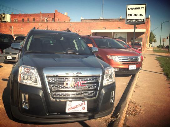 Armbruster motor company falls city ne 68355 car for Falls motor city used cars
