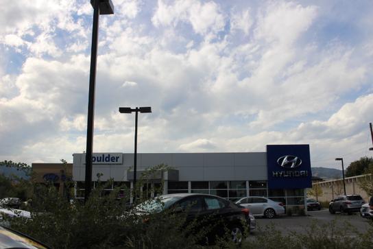 Car Dealership Ratings In Boulder