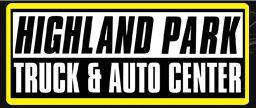 Highland Park Truck & Auto Center