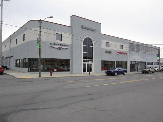 scranton dodge chrysler jeep ram scranton pa 18509 car dealership and auto financing. Black Bedroom Furniture Sets. Home Design Ideas