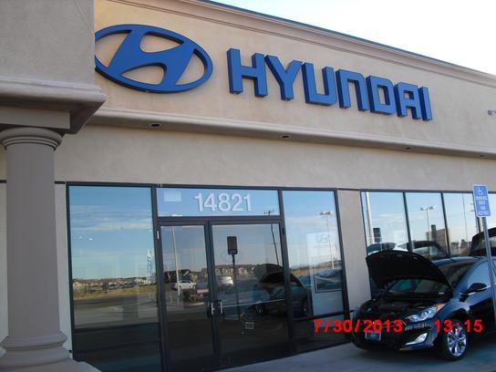 Victorville Hyundai Victorville Ca 92392 2558 Car