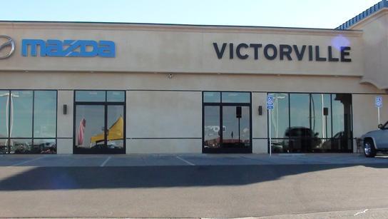 victorville hyundai victorville ca 92392 2558 car dealership and auto financing autotrader. Black Bedroom Furniture Sets. Home Design Ideas