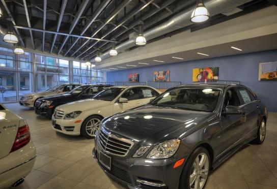 Car dealership ratings and reviews silver star motors in for Motor city car dealership