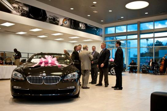 Walker Kia : Alexandria, LA 71301 Car Dealership, and Auto Financing