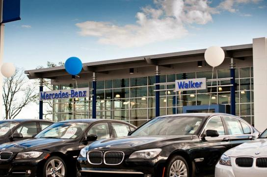 walker kia alexandria la 71301 car dealership and auto financing autotrader. Black Bedroom Furniture Sets. Home Design Ideas
