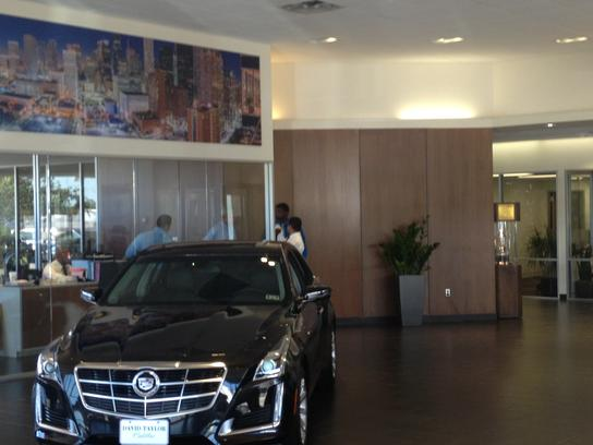 david taylor cadillac houston tx 77074 car dealership and auto financing. Cars Review. Best American Auto & Cars Review