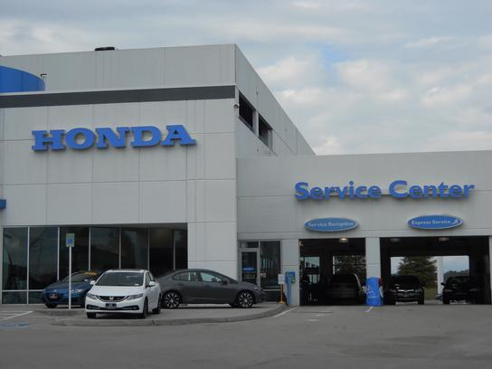 autonation honda west knoxville knoxville tn 37922 1945
