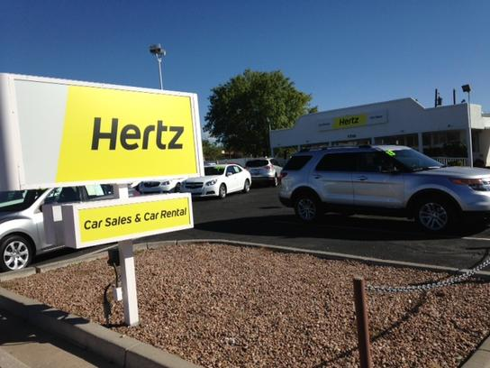 hertz car sales albuquerque albuquerque nm 87110 car dealership and auto financing   autotrader