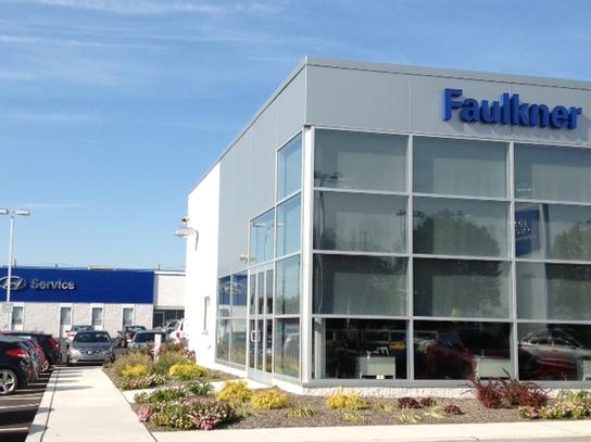 faulkner hyundai philadelphia philadelphia pa 19116 car dealership and auto financing. Black Bedroom Furniture Sets. Home Design Ideas