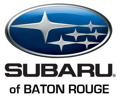 subaru of baton rouge baton rouge la 70817 car dealership and auto financing autotrader