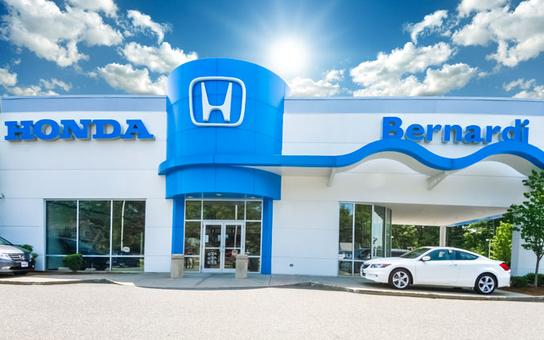 bernardi honda natick natick ma 01760 2033 car dealership and auto financing autotrader. Black Bedroom Furniture Sets. Home Design Ideas