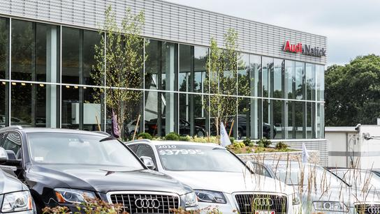 autotrader car audi ma auto in aon financing dealers dealership natick and