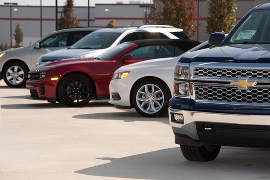 kelley chevrolet fort wayne in 46808 4047 car dealership and auto. Cars Review. Best American Auto & Cars Review