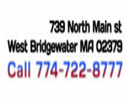 Vista Motors West Bridgewater Ma 02379 Car Dealership And Auto Financing Autotrader