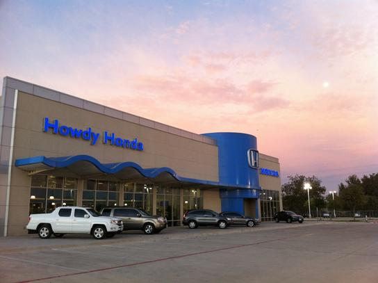 howdy honda austin tx 78744 1262 car dealership and