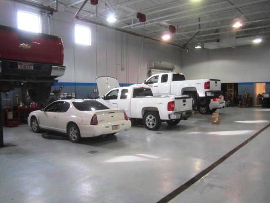 Car Dealers Plattsmouth Ne