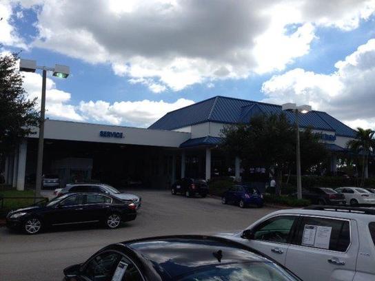 Coconut Creek Auto Mall >> Coconut Creek Automall : Coconut Creek, FL 33073 Car Dealership, and Auto Financing - Autotrader