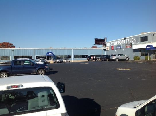 Craigslist Louisville Kentucky Cars And Trucks >> Certified Preowned Ford Trucks Louisville Ky | Autos Post