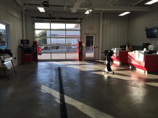 Dorsett Terre Haute >> Dorsett Nissan Hyundai Mitsubishi : Terre Haute, IN 47802 Car Dealership, and Auto Financing ...