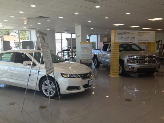 Abilene Ks Used Car Dealers