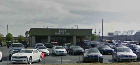troy automotive group montgomery al 36117 1919 car dealership and auto financing autotrader. Black Bedroom Furniture Sets. Home Design Ideas