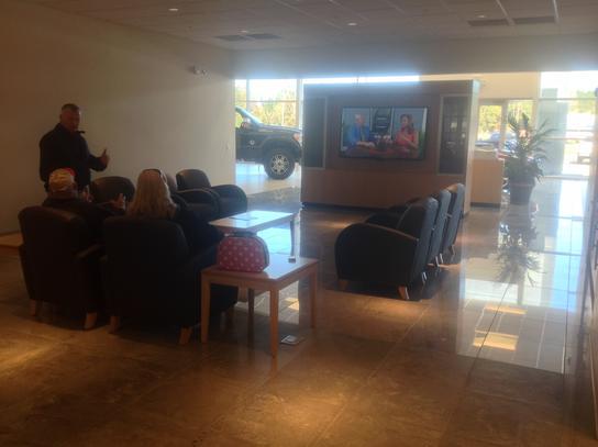 Woody folsom ford baxley ga 31513 car dealership and for Woody folsom