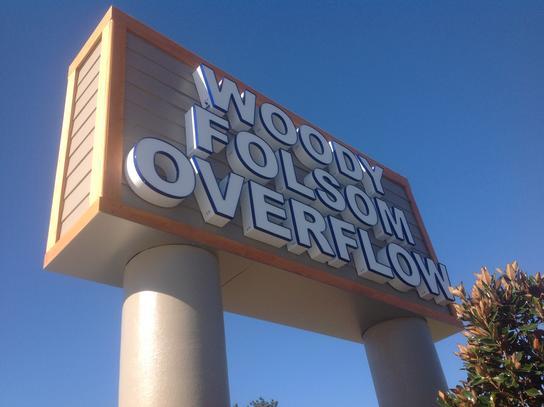 Woody Folsom Ford Baxley Ga >> Woody Folsom Ford : Baxley, GA 31513 Car Dealership, and Auto Financing - Autotrader