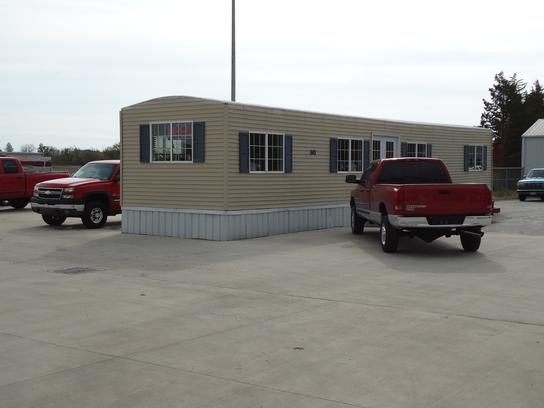 Kuhn Truck and RV Sherwood OH Car Dealership and