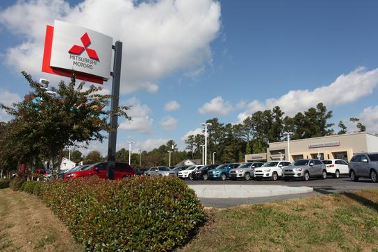Direct Auto Used Cars Anderson Sc