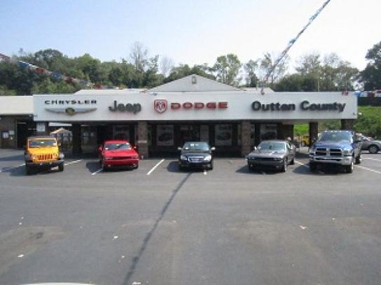 Outten Used Cars Hamburg Pa