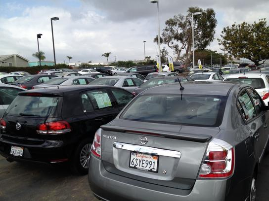 Hertz Hawthorne Cars For Sale