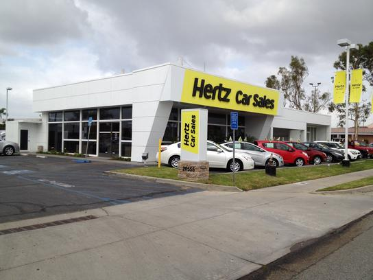 Find Hertz Rent A Car in Sunnyvale with Address, Phone number from Yahoo US Local. Includes Hertz Rent A Car Reviews, maps & directions to Hertz Rent A Car in /5().