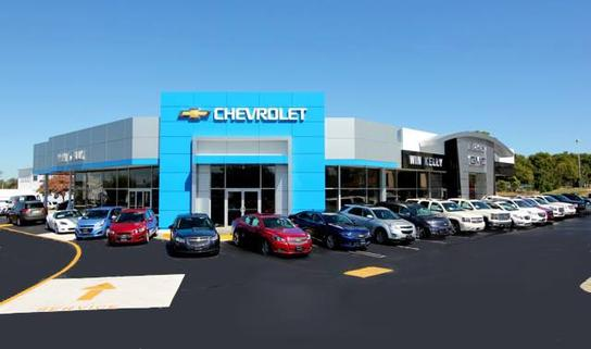 win kelly chevrolet buick gmc clarksville md 21029 1266 car dealership and auto financing. Black Bedroom Furniture Sets. Home Design Ideas