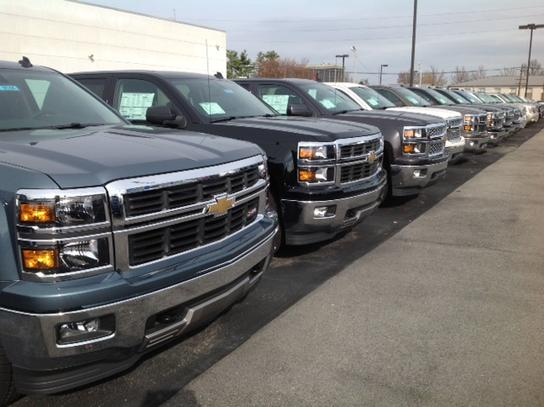 bachman chevrolet car dealership in louisville ky 40299 kelley blue. Cars Review. Best American Auto & Cars Review