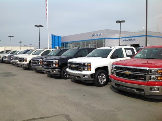 bachman chevrolet louisville ky 40299 car dealership and auto. Cars Review. Best American Auto & Cars Review