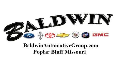 baldwin ford lincoln toyota poplar bluff mo 63901 car dealership and auto financing autotrader. Black Bedroom Furniture Sets. Home Design Ideas