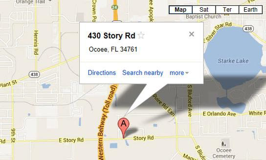 Auto Wholesale Direct Car Dealership In Ococee Fl 34761