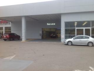 townsend nissan tuscaloosa al 35405 car dealership and auto financing autotrader. Black Bedroom Furniture Sets. Home Design Ideas