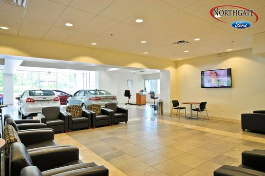 northgate ford cincinnati oh 45251 2913 car dealership and auto. Cars Review. Best American Auto & Cars Review