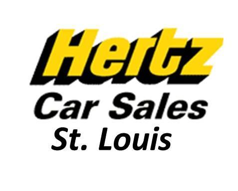 automotive salesperson saint louis