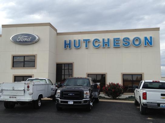 hutcheson ford sales inc saint james mo 65559 1085 car dealership and auto financing. Black Bedroom Furniture Sets. Home Design Ideas