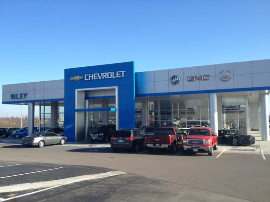 New Car Dealers In Jefferson City Mo