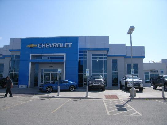 all american chevrolet of odessa car dealership in odessa tx 79761. Cars Review. Best American Auto & Cars Review