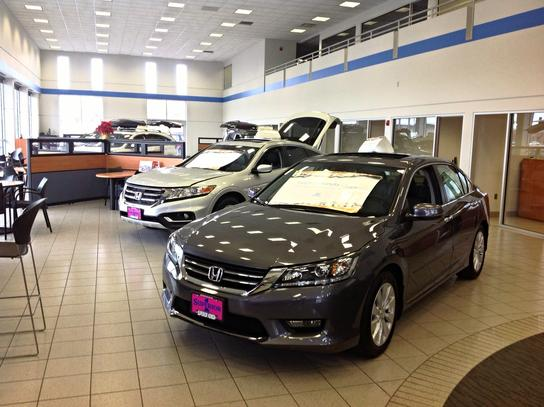 omaha honda dealer expert honda service and used car sale