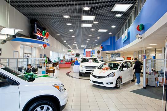 Bobby rahal honda honda dealers in pa mechanicsburg for Mercedes benz dealer mechanicsburg pa