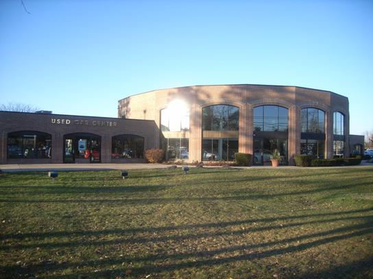 Blaise Alexander State College Pa >> Blaise Alexander Hyundai State College Breakfast In