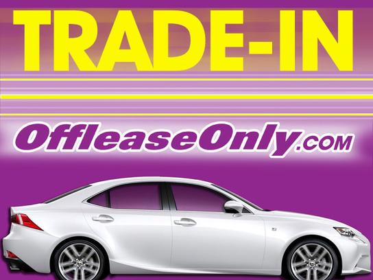Off Lease Only, Miami 1