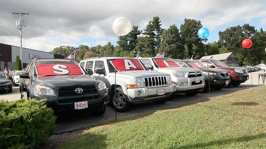 autofair volkswagen merrimack nh  car dealership  auto financing autotrader