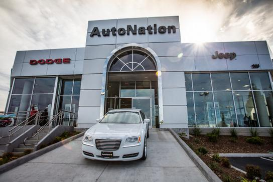 autonation chrysler dodge jeep ram roseville roseville ca 95661 car dealership and auto. Black Bedroom Furniture Sets. Home Design Ideas