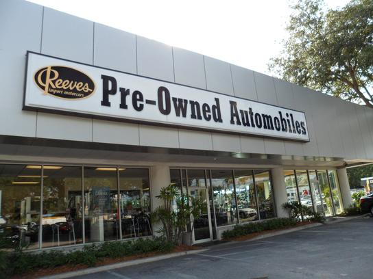 in used edmunds sale img fl for location tampa bmw